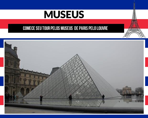 paris-museus