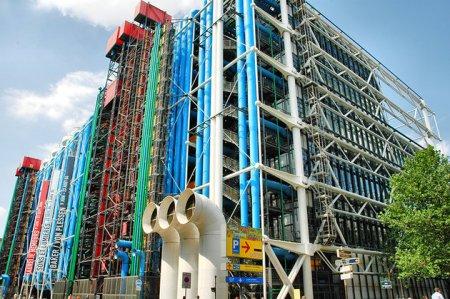 france-paris-museums-pompidou